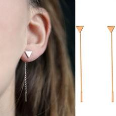 Pendant, Fashion, Dangle Earring, punk earring