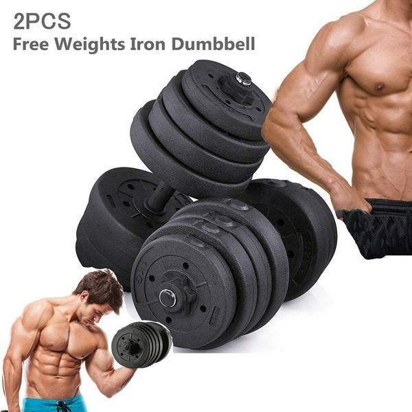 weightsdumbbell, weighttraining, Fitness, Home & Living