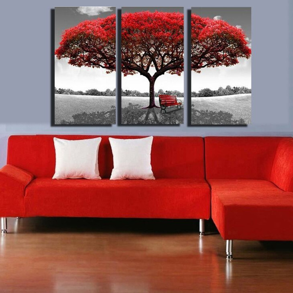 canvasprint, artpaining, art, canvaspainting