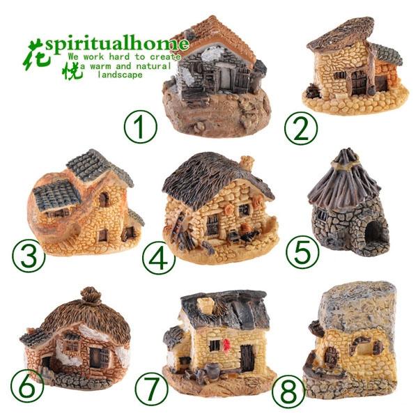 decoration, Home Decor, Home & Living, house