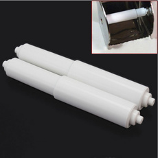 toiletpaperholder, centershaft, Bathroom Accessories, rollholder