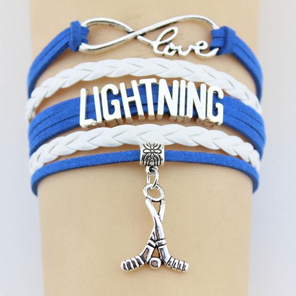 Charm Bracelet, Infinity, Jewelry, Bracelet