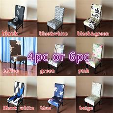 chaircover, Fashion, Love, Home Decor