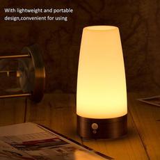 automaticmotionsensinglednightlight, Battery, Indoor, Lighting
