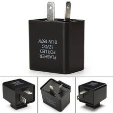turnsignalindicatorlight, partsampaccessorie, Adjustable, led