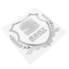 seatibiza, alhambra, Stickers, seatexeo