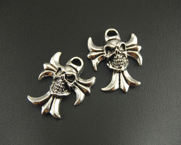 crossaccessorie, Antique, Jewelry, halloweengift