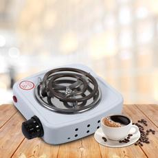 heater, Coffee, coffeemaker, Cooker