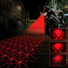 motorcyclelight, Laser, laserlight, Car Accessories