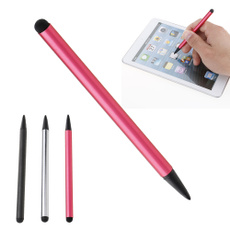ballpoint pen, capacitivetouchscreenpen, touchstyluspen, Samsung