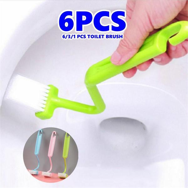 toilet, Bathroom, Home Decor, Tool