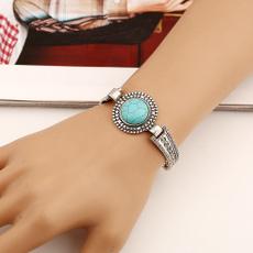 Blues, turquoisebracelet, Fashion, Jewelry