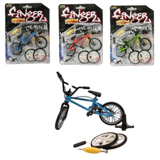 Mini, Outdoor, Bicycle, Gifts