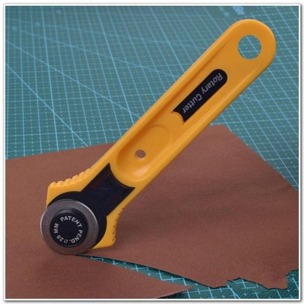 clothcut, Quilting, craftcuttingtool, rotarycutter