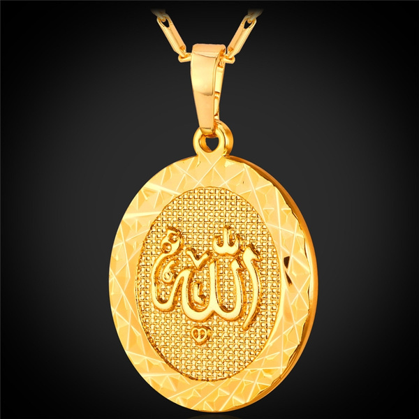 White Gold, platinum, goldplated, gold