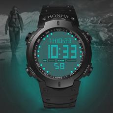 watchformen, fashion watches, Watch, Watches Men's