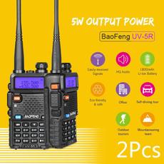 walkietalkietransceiver, uv, baofengradio, twowayradio