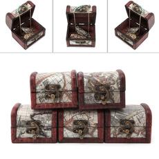 case, Box, Jewelry, Gifts