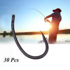 sharpenedhook, fishingaccessorie, Tool, Fishing Tackle