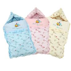 babysleepingbag, cute, Supplies, Blanket