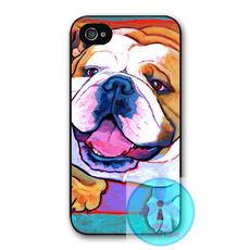 case, bulldogsamsungs7case, bulldogiphone7case, bulldog