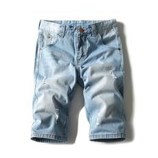 Summer, shorttrouser, Beach Shorts, Casual pants