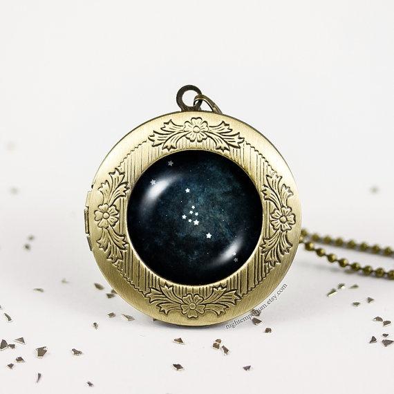 Jewelry, Vintage, photojewelry, silverbronze