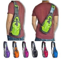 army bags, Bolsos al hombro, Escuela, Bicycle