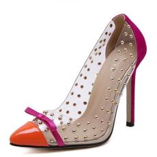 Summer, Fashion, Womens Shoes, Heels
