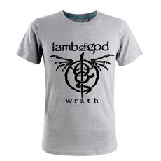 Summer, Funny T Shirt, #fashion #tshirt, skulltshirt