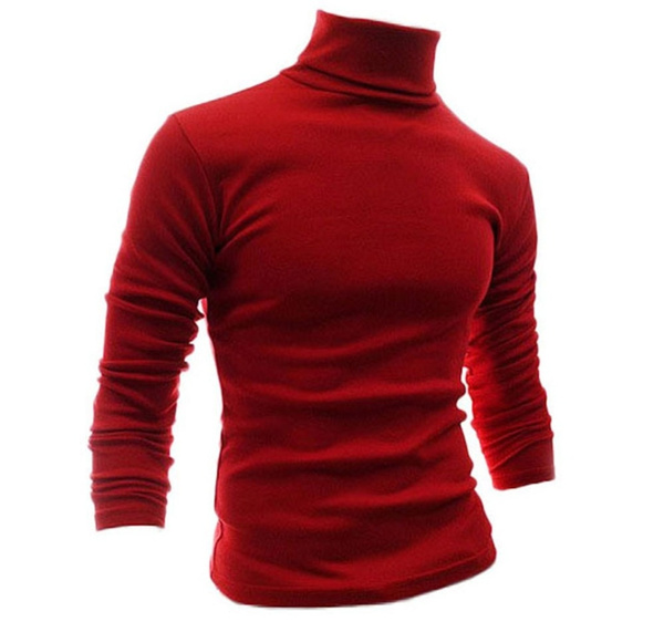 knitwear, Fashion, Christmas, Tops