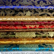 patchworkfabric, silkyfabric, satinfabric, clothesfabric