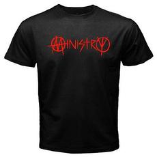 Funny T Shirt, #fashion #tshirt, skulltshirt, T Shirts