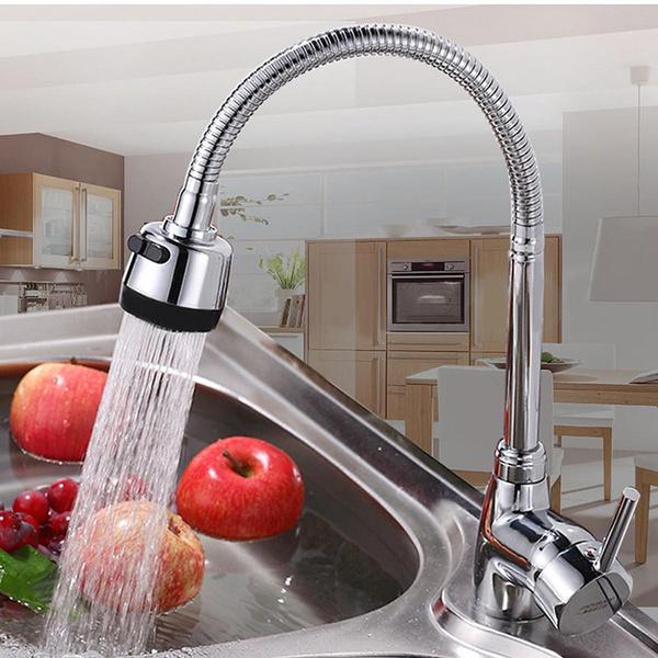 Mixers, Faucets, 360rotatingfaucet, Tap Faucet