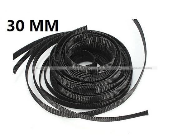braidedline, sleevingwrapwirecable, Cable, braidedcable