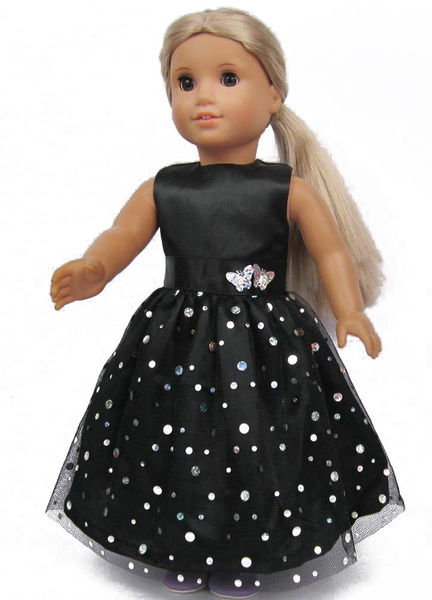 clothesforamericangirldoll, 18inchdollclothe, butterfly, doll