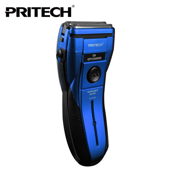 Machine, Rechargeable, Electric, mensshaver