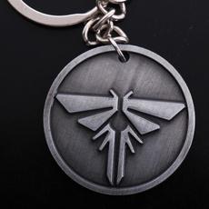 thelastofu, Key Chain, Jewelry, Gifts