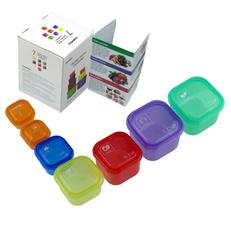 foodstoragebox, gainwell, Container, Simple