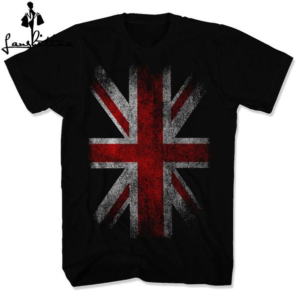 mensummertshirt, shorttshirt, Fashion, England
