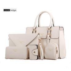 handbags purse, Tote Bag, shouderbag, purses