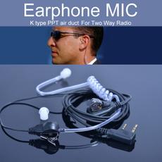 Headset, Microphone, Pins, walkietalkieheadset