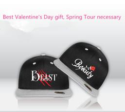beautyandbeast, valentinesdaypresent, Beauty, Couple