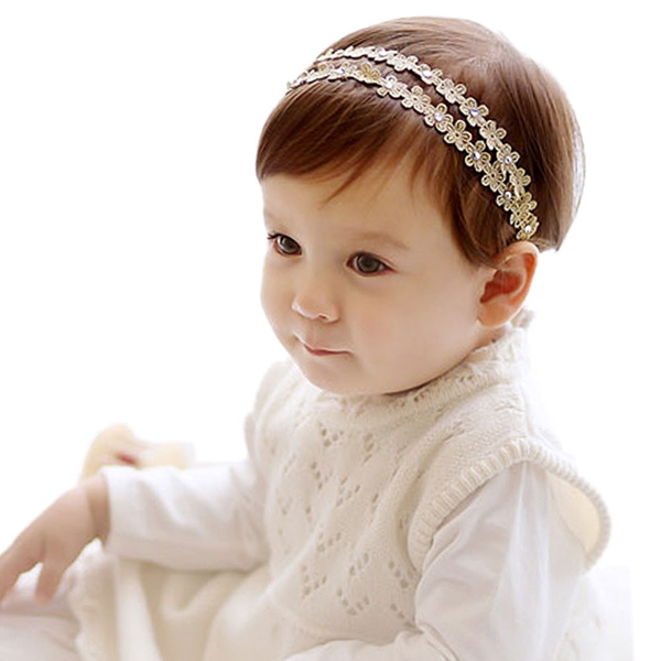 babyheadband, headwear, Flowers, fashionheadwear