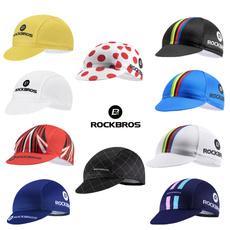 Helmet, Bicycle, clothhat, outdoorequipment
