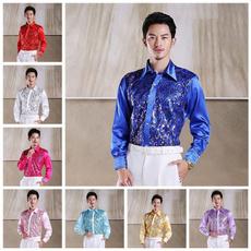 Fashion, formal shirt, noveltyampspecialuse, Luxury