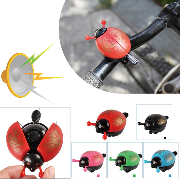 Outdoor, Bicycle, cyclingbellring, Sports & Outdoors