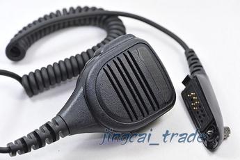 Motorola, Speakers, motorolaradio, speakermic