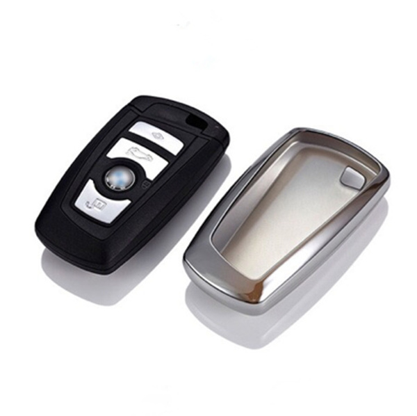 case, bmwkeychain, Cars, Cover