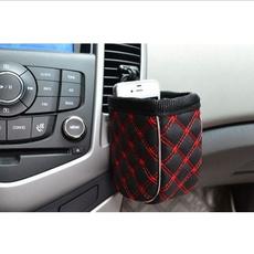 phone holder, Hobbies, leather, Cars